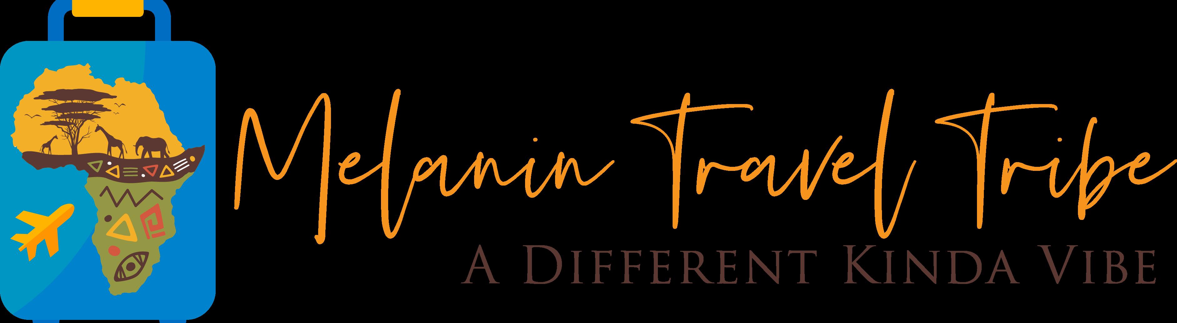 Melanin Travel Tribe | Curated Elite Travel Experiences for the Discerning Traveler